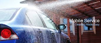 edward s mobile car cleaning service londonderry nh 03053