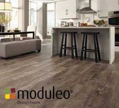 laminate miracle flooring llc your resource for all of your
