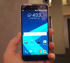 this is best android phone you can buy video
