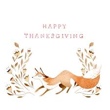 happy thanksgiving to my friends vanessa gillings vanessagillings twitter