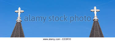 church steeples for sale church steeples stock photos church steeples stock