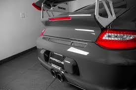 2010 porsche 911 gt3 2010 porsche 911 gt3 rs for sale in colorado springs co p2752