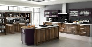cheap designer kitchens kitchen perfect kitchen direct regarding kitchens inc seekonk ma