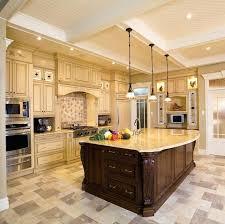 refinish kitchen cabinets baton rouge la discount u2013 sabremedia co
