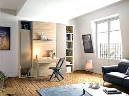 lit escamotable avec bureau armoire lit bureau escamotable lit bureau size of armoire lit