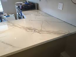 foro marble co foro marble companyneolith installation contractors