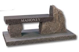 cremation benches cremation benches nrhcares