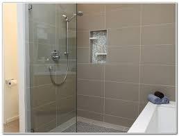 bathroom tile ideas lowes bathroom tile ideas lowes coryc me
