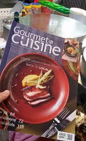 cuisine crepe เตร ยมพบก บ crepe phorn ใน gourmet จำหน ายแป งเครปญ ป นก ง