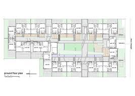 kadena afb housing floor plans camp foster housing floor plans 1810368 refugee village unit and