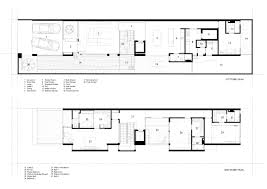 define floor plan studio mk27 marcio kogan pedro vannucchi vertical itaim são