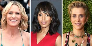 hairstyles fine hair over 60 unique short hairstyles for fine straight hair over hairstyles