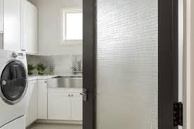 mastercraft bathroom cabinets