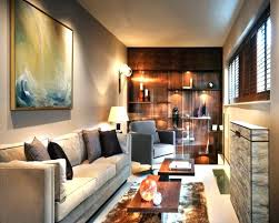 Cool Ideas For Basement Great Unfinished Basement Ideas For Kids Remodel Design A Child