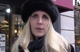 ann coulter calls eminem an u0027idiot u0027 in response to him rapping