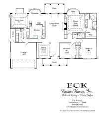master bedroom bathroom floor plans master bedroom with bathroom floor plans master bedroom floor plans