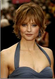 over 60 years old medium length hair styles hairstyles 2014 for over 60 year old woman