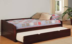 bed daybed trundle inspirational daybed pop up trundle king