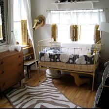 50 best baby u0027s room images on pinterest baby room baby rooms