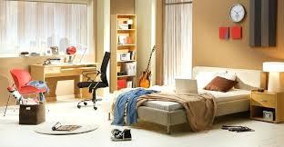 location chambre etudiant lille chambre d etudiant chambre actudiant studio my garden loft logement