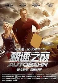 Sem Limite Filme - busca sem limites dublado 1080p 720p bluray full hd torrent filme