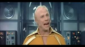 Goldmember Meme - goldmember farger can you hear me youtube