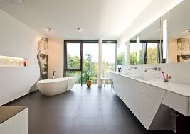 Best Freestanding Bathtubs Bathroom Trends Freestanding Bathtubs Bring Home The Spa Retreat