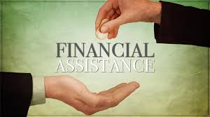 funeral assistance programs assistance financial support m j murphy funeral home in