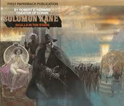 black gate articles vintage treasures solomon kane skulls in