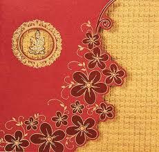 hindu wedding card classic wedding invitations for you hindu wedding invitations sri