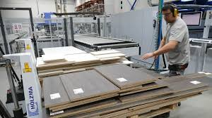 Furniture Ordered Online Delivered In  Hours Industry  At - Factory furniture