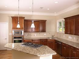 triangle kitchen island gallery of kitchen island remodeling