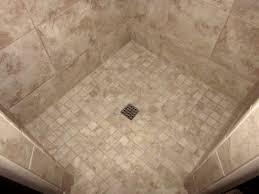 bathroom shower floor ideas tile shower floor houses flooring ideas blogule gmm home interior