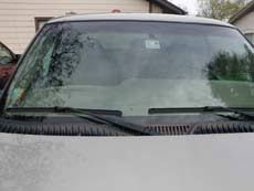 honda accord front windshield replacement compare boston windshield replacement auto glass prices