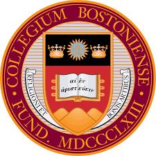 boston college wikipedia