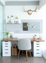 Organizing Your Bedroom Desk Filing And Document Organization File System Organizing And Filing