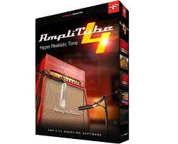 ik multimedia amplitube 4 complete v4 0 3 mac torrents