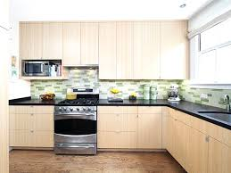 kitchen cabinets replacement cost superb replacing kitchen cabinet