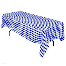 what size tablecloth for 8 foot table tablecloths lovely what size tablecloth for a 8 foot rectangular