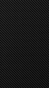 Most Popular Wallpaper by Carbon Pattern Most Popular Wallpaper For Android