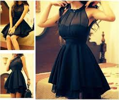 dress shop for dress on wheretoget