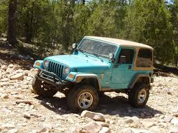 best 25 97 jeep wrangler ideas on pinterest jeep jeep wrangler