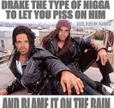 Best Drake Memes - see the best drake getting peed on memes hip hop lately