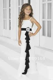 graduation dresses for 5th grade 15 best 5th grade graduation dresses images on