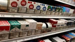 achat bureau de tabac après le monoprix d epinal le tabac va t il envahir nos grandes