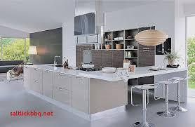 cuisine ouverte sur salon 30m2 cuisine ouverte sur salon 30m2 cheap affordable decoration salon