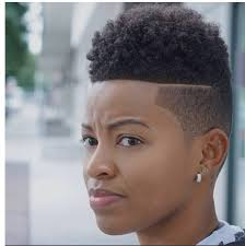 short barber hair cuts on african american ladies pin by scorpio on potential hair ideas pinterest hair cuts