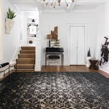 6x6 Area Rug Floor Tremendous Design Of Loloi Rugs For Fascinating Floor