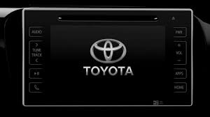 toyota credit canada contact owners toyota australia