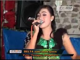 download mp3 dangdut halmahera dangdut koplo new halmahera kelangan voc dea safira youtube
